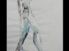 dessin-papier-2