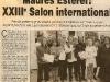 2002_05-salon-st-raphael