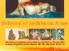 2002_08-affiche-fayence