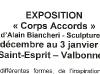 2005_01-valbonne-presse