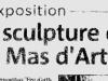 2006_08-mas-d'artigny-presse